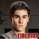 Tiberius main