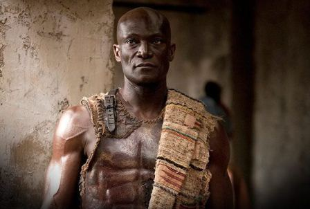 Doctore (title) | Spartacus Wiki | FANDOM powered by Wikia
