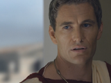 Publius Varinius