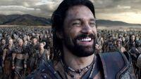 Crixuslaughs
