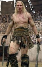 Spartacus1x05 1524