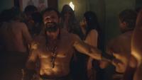 Spartacuss1244