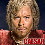 Caesar main
