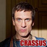 Crassus main