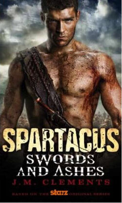 Spartacus-swords-and-ashes