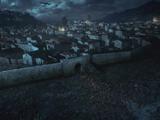 Siege of Sinuessa
