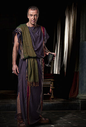 Quintus-Lentulus-Batiatus-spartacus-blood-and-sand-16799831-1400-2048