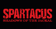 Shadows of the Jackal logo