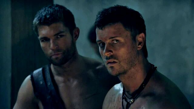 File:Spartacus-vengeance-203-a-place-in-this-world-4-agron.jpg