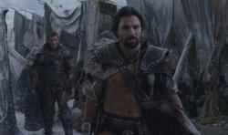 Spartacuss1208
