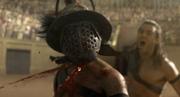 Gannicus-vs-two-Gladiators