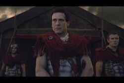 Imperator-Crassus