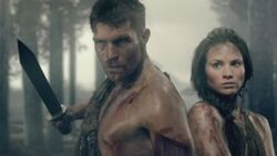 Spartacus-Vengeance-Empty-Hands-320x180
