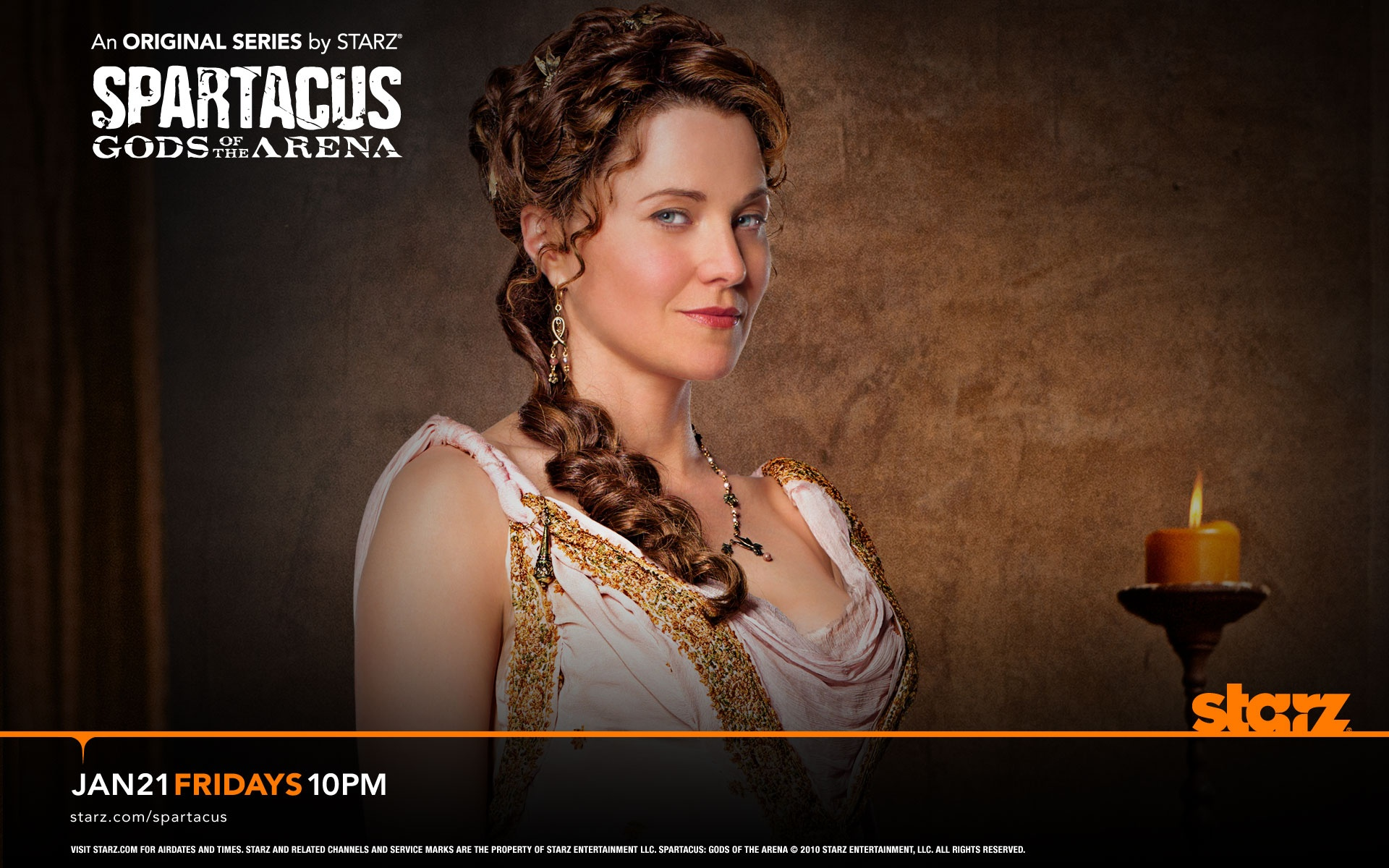 spartacus gods of arena episode 1 download