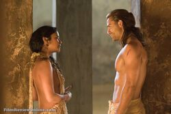 Spartacus gods of the arena episode 4 2011 05 6x4