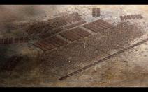 Screen Shot 2020-03-15 at 1.46.18 AM