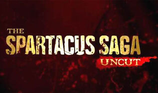 640px-The Spartacus Saga Uncut