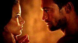 Spartacus und Mira