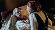 Titus & Lucretia.