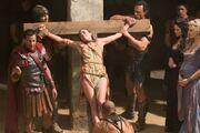 Spartacus..jpg1