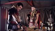 Crassus -5