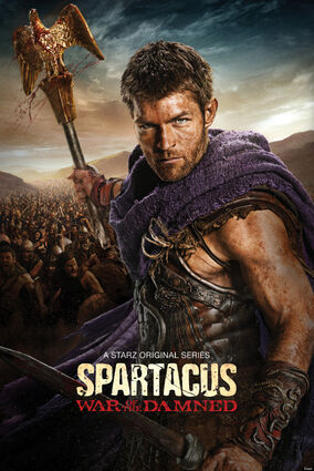 O-SPARTACUS-WAR-OF-THE-DAMNED-900