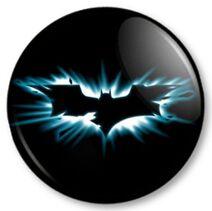 Batman-dark-knight-logo-superhero-dc-comics