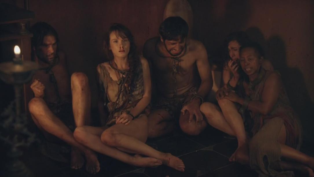 porno-film-pro-devushek-popavshih-v-seksualnoe-rabstvo-smotret-onlayn-rot-popu-krasotku