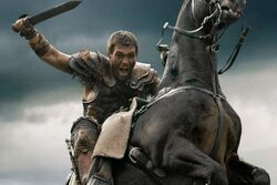 Spartacus-war-of-the-damned-teaser-trailer