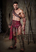 Crixus-spartacus-blood-and-sand-16799902-1400-2048