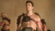 Spartacus gods of the arena episode 6 2011 685x385