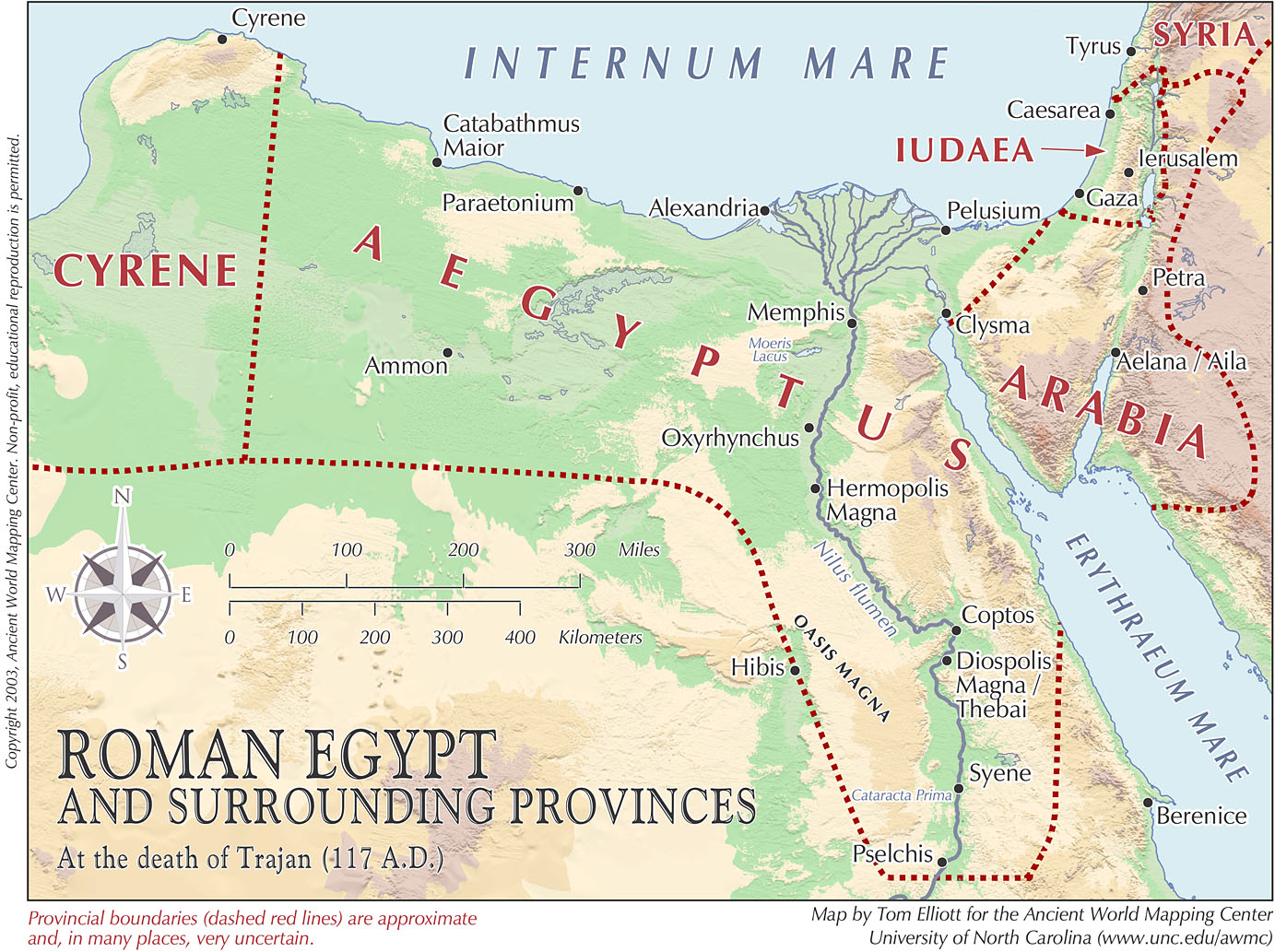 Egypt Spartacus Wiki FANDOM Powered By Wikia - Egypt and rome map