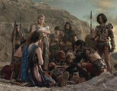 Spartacus3x10 1110