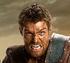 Babel Spartacus.png