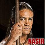 Nasir main