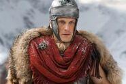Crassus -1