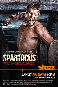 http://www.starz.com/features/spartacusVengeance/wallpapers/SPS2_spartacus_1920x1200