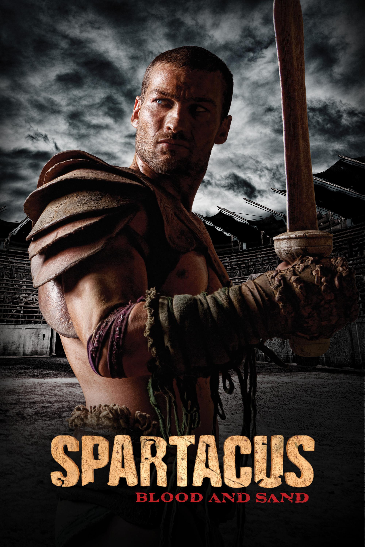 Ennius Spartacus Wiki Fandom Powered By Wikia