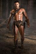 Crixus 3