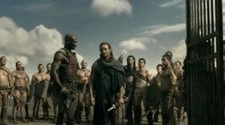 Spartacus-GotA-1 06-9
