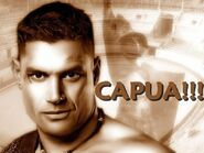 Crixus spartacus blood and sand capua-1024x768