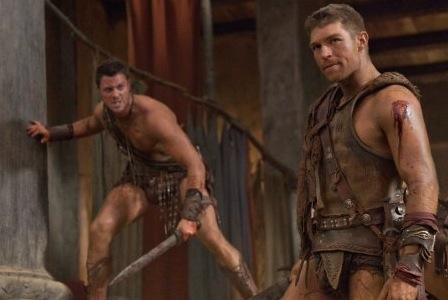 File:Dan-Feuerriegel-Liam-McIntyre-Spartacus-Vengeance-Monsters.jpeg