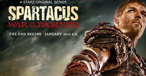 spartacus episodes wiki