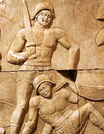 File:Rome gladiators 2.jpg
