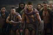 Spartacus-vengeance-cast