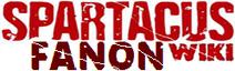 SpartacusFanon