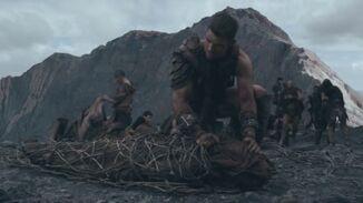 Spartacus-death-mira
