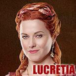 Lucretia main