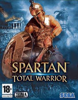 File:256px-SpartanTWbox.jpg