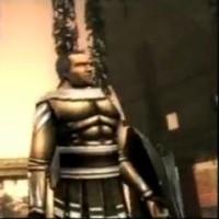 Leonidas-foto